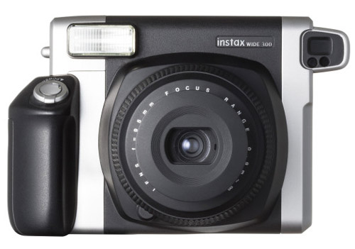 Fujifilm-Instax-Wide-300_1