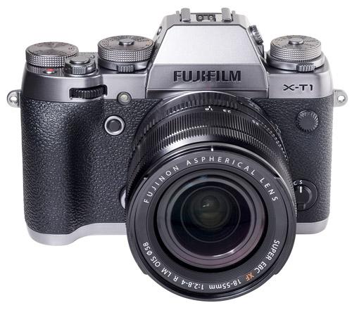 fujifilm-x-t1_1silver