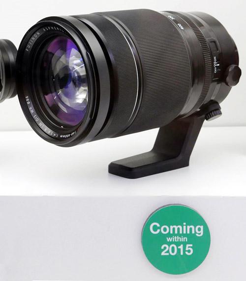 fujifilm-xf140-400mm-f-4-5