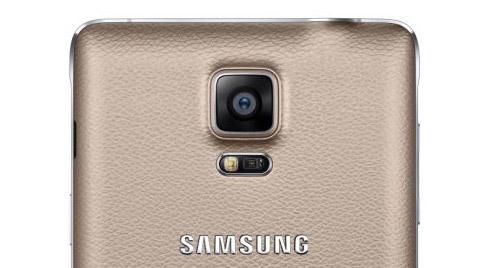 Galaxy-Note-4-_2