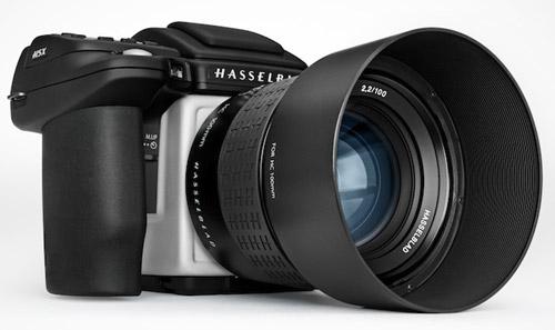 Hasselblad-H5X_2