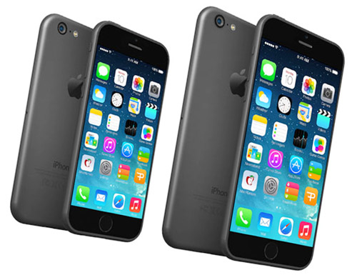 iPhone-6_3