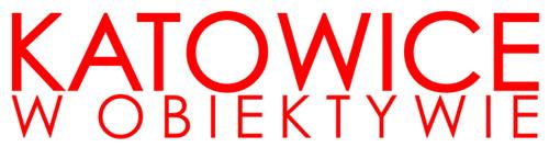 Katowice-w-obiektywie1
