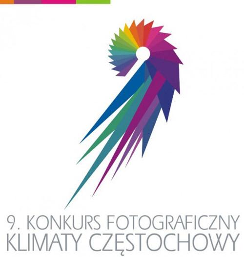 Klimaty-czestochowy-2014