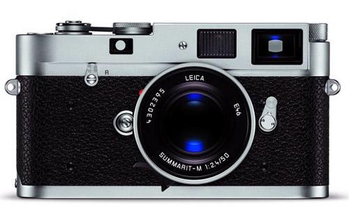 Leica-M-A_2
