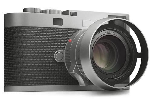 Leica-M-Edition-60_1