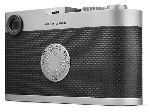 Leica-M-Edition-60_2