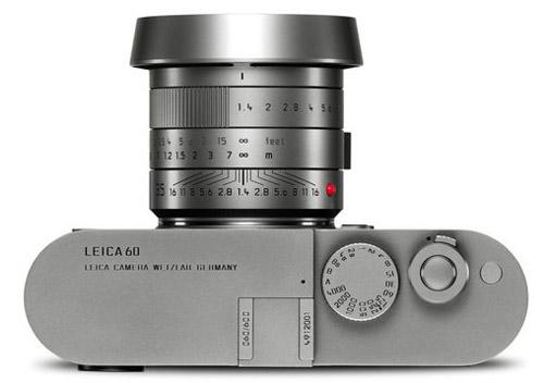 Leica-M-Edition-60_3