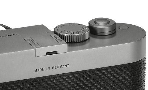 Leica-M-Edition-60_4