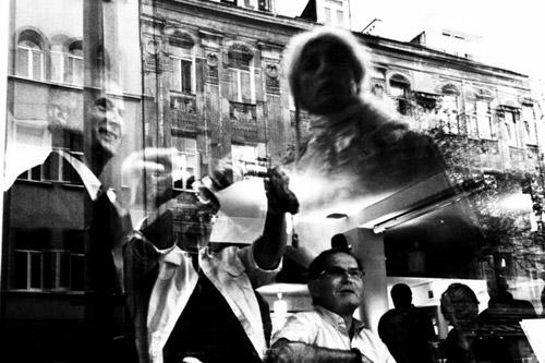 Leica-Street-Photo-2014_3