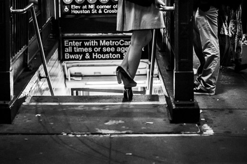 Leica-Street-Photo-2014_4