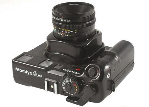 Mamiya-6-MF_1