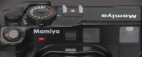 Mamiya-6_1