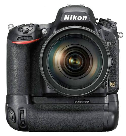 Nikon-D750_3