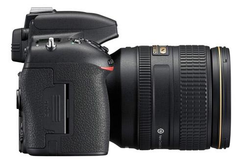 Nikon-D750_4