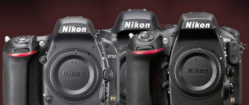 Nikon750-610-810_3