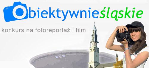 Obiektywnie-slaskie-2014