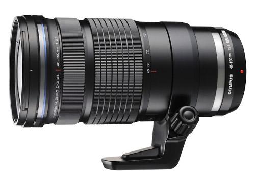 Olympus-40-150mm-f2,8-PRO_2