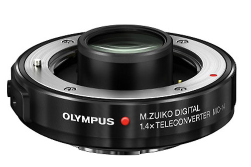 Olympus-konwerter1-4