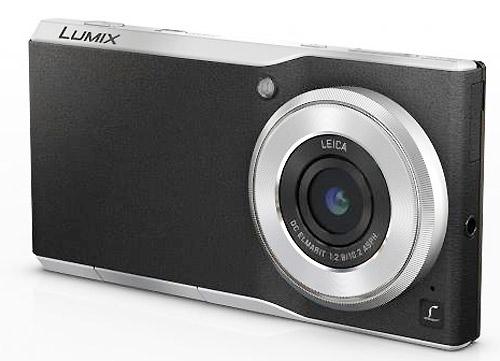 Panasonic-Lumix-CM1_3