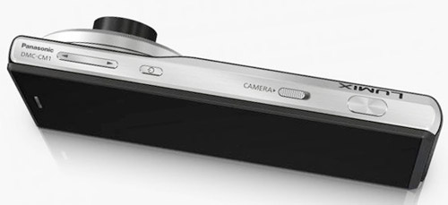 Panasonic-Lumix-CM1_4