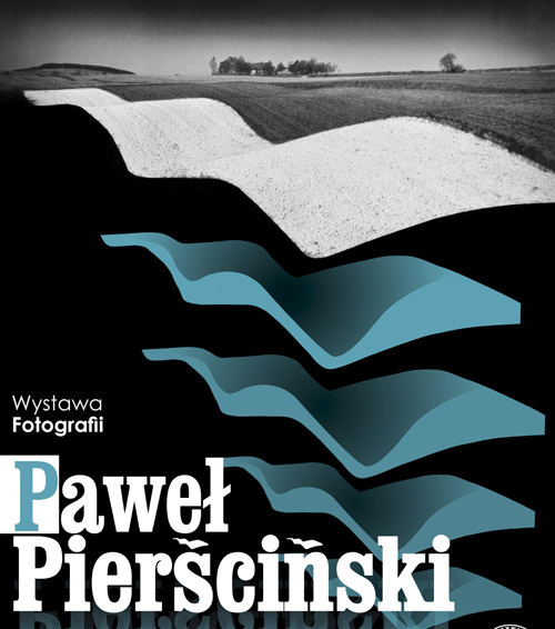 plakat_pierscinski