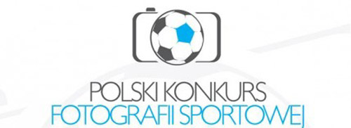 Polski-Konkurs-Fotografii-S