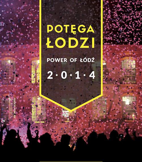 potega_lodzi2014