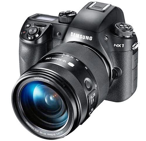 Samsung-NX1_3