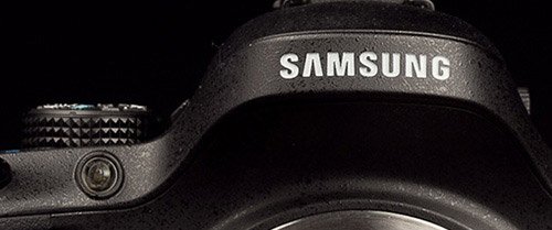 Samsung-NX1_zwiast2