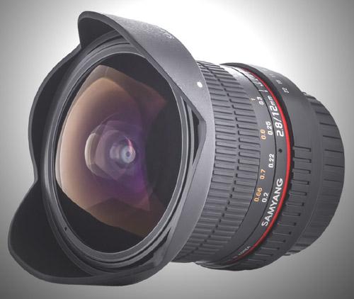 Samyang-12mm-f2-8_1