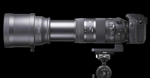 Sigma150-600mmDG-OS-HSM_1