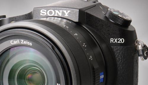 Sony-Cyber-shot-DSC-RX20_1