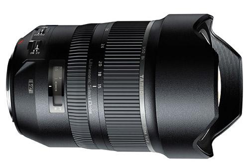 Tamron-SP-15-30-mm2-8