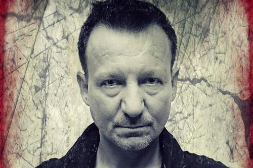 Wolanski-R_portrety1