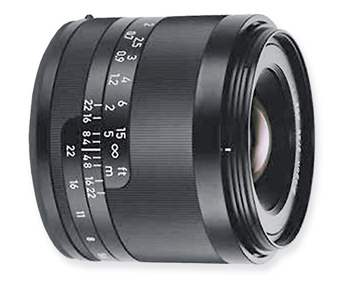 Zeiss-Loxia-_35mm