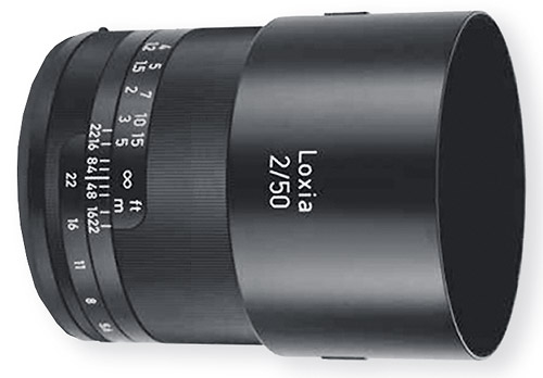 Zeiss-Loxia-_50mm