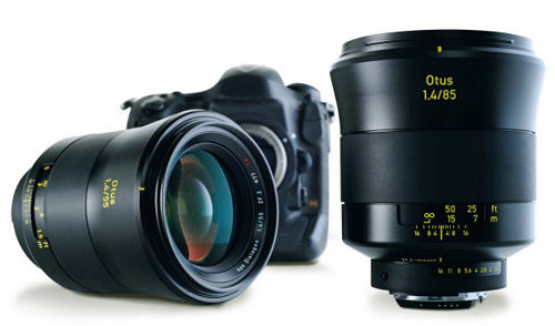 Zeiss-Otus-85mm-14_1
