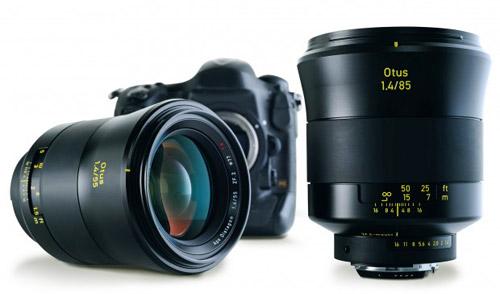 Zeiss-Otus-85mm-14_1