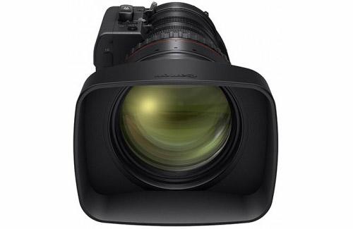 Canon-CN20x50_1