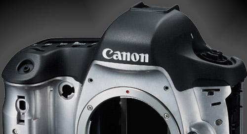 CanonEOS-6D