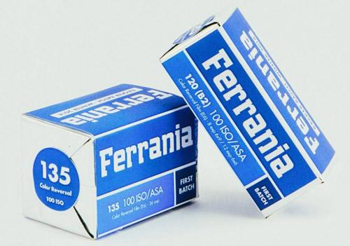 Ferrania_film1