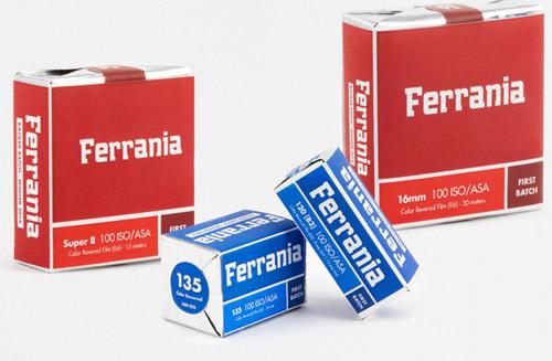 Ferrania_film3