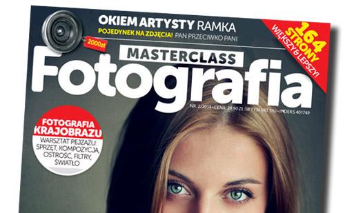 Fot-masterclass2-2014_1