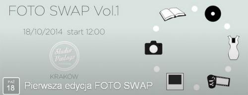 Foto-Swap