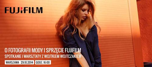 fujifilm-warsztaty2014