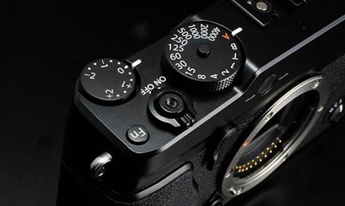 Fujifilm-X-Pro1_6