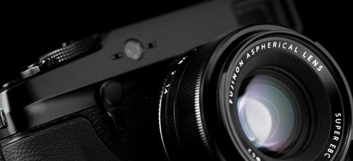 Fujifilm-X-Pro1_7