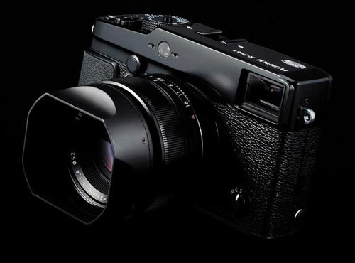 Fujifilm-X-Pro1_8