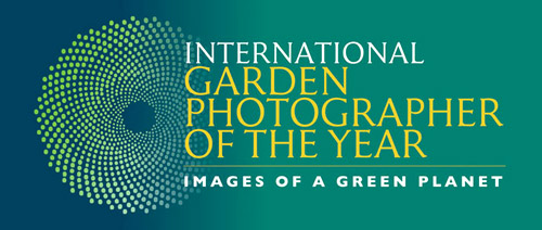 Garden-Photographer-of-the-